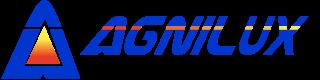 logotypo-320