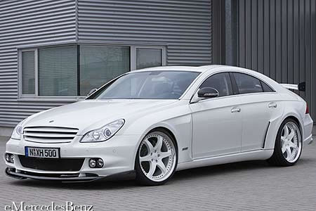 23ART_Tuning_Mercedes_CLS_GTR_New_9