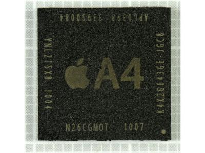 a4-100512