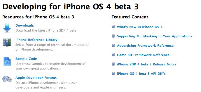 beta43