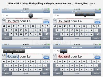 iPhone.spellcheck.001