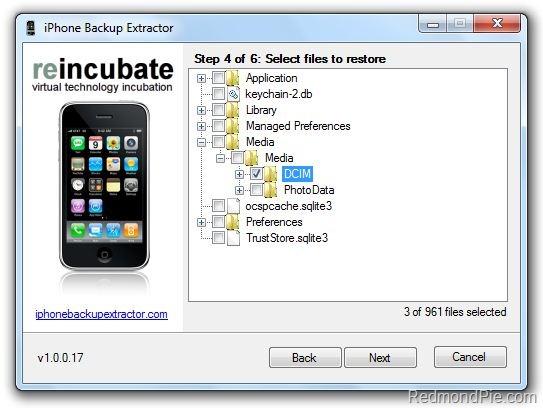 iPhoneBackupExtractor1