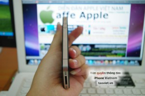 iphone4g-taoviet-4