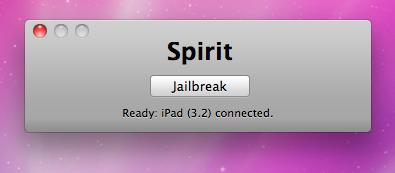 spirit_jailbreak