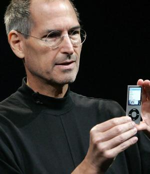steve-jobs-vegan-buddhist