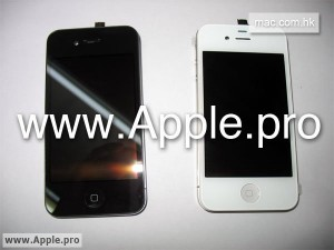 whiteiphone-100523-2