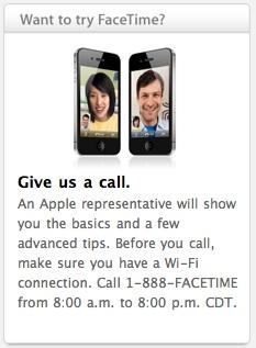 130552-1-888-facetime