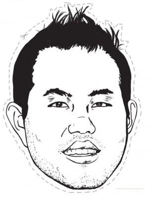 Jason-Chen