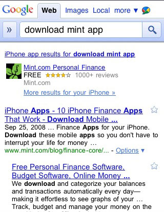 appsearch-100603
