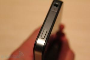 iphone-4-first-hands-2010-06-0712-07-36-rm-eng[1]