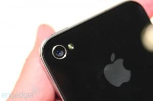 iphone-4-first-hands-2010-06-0712-07-39-rm-eng[1]