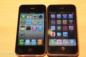 iphone-4-first-hands-2010-06-0712-08-17-rm-eng[1]