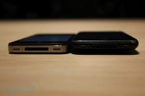 iphone-4-first-hands-2010-06-0712-08-23-rm-eng[1]