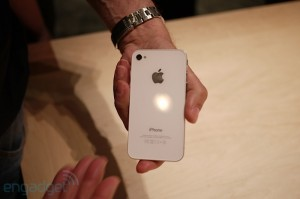 iphone4hands10[1]