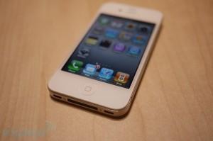 iphone4hands11