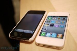 iphone4hands13[1]