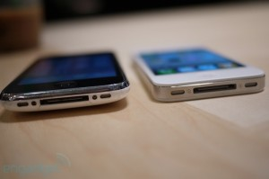 iphone4hands15[1]