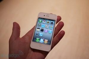 iphone4hands25[1]