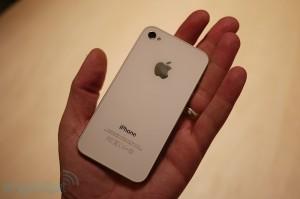 iphone4hands26[1]