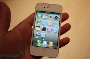 iphone4hands29[1]