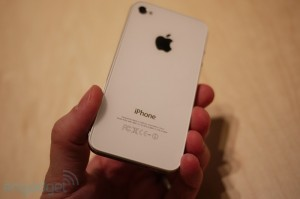 iphone4hands3[1]