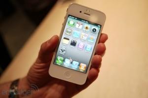 iphone4hands4[1]