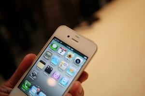 iphone4hands6[1]