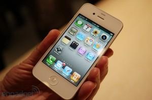 iphone4hands7[1]