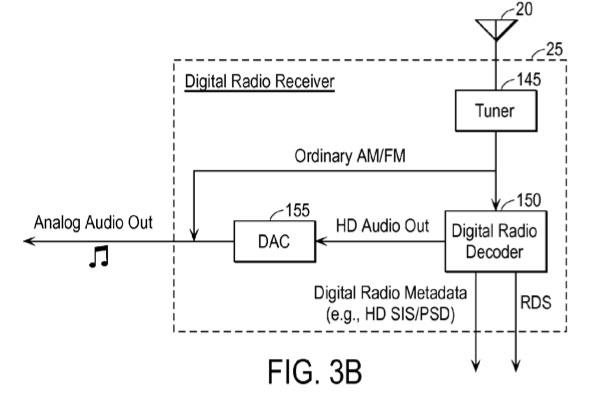 patent-100617-2