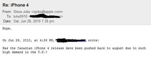 steve_jobs_email