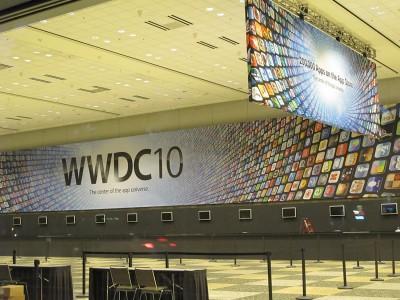 wwdc-100605-3
