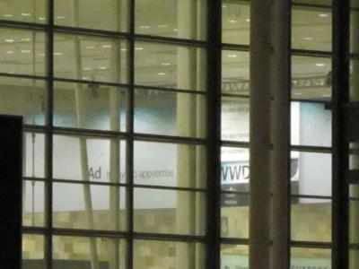 wwdc-100605-5