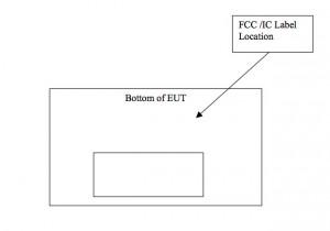 FCC_mysterious