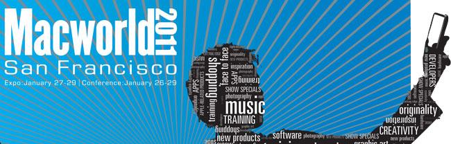 Macworld2011