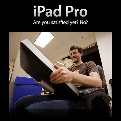 iPadPro_dem