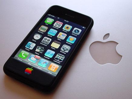 iPhone3GS_iOS4