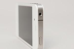 ip407