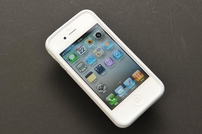 4 Смартфон Apple iPhone 5s 16 ГБ серый  DNS