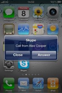 skype-multitasking1