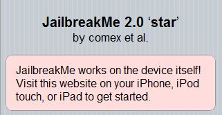 BrowserJailbreak