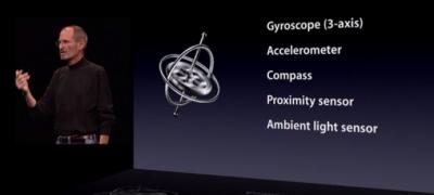 Jobs_Gyroscope