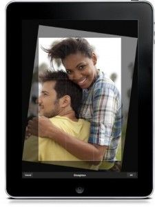 PhotoshopExpressforiPad