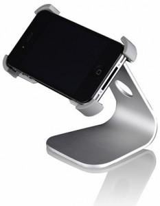 TheiPhone4iMac1
