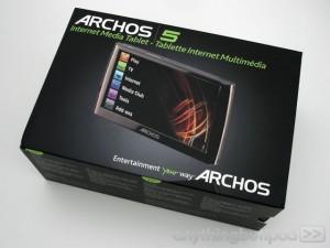 archos52
