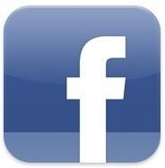 facebook-logo-cjr