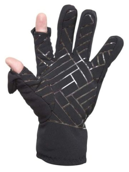freehand_gloves