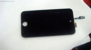 iPodTouchPart1