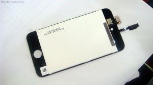iPodTouchPart2