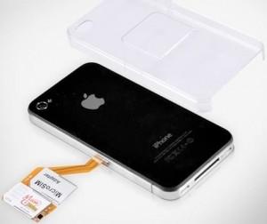 iphone-4-dual-sim