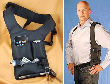 iphone-gadget-holster